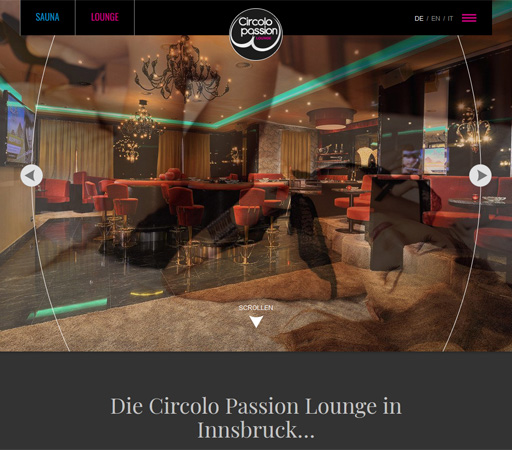 circolopassion.at